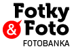 fotobanka Fotky&Foto